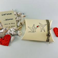 seed packets wedding favors shop wedding favor seed packets on wanelo