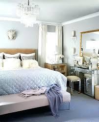 light blue bedroom ideas light blue bedroom ideas light blue walls design ideas light blue