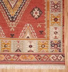 Kelsey Medallion Indoor Outdoor Rug Cleary Indoor Outdoor Rug Indoor Outdoor Rugs Outdoor Rugs And