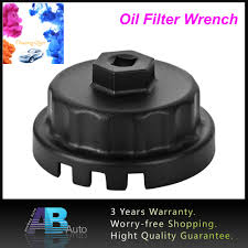 lexus gs 350 oil filter wrench universal oil filter wrench cap housing tool 6 u0026 8 cylinder