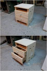 top best wooden pallet projects recycled things