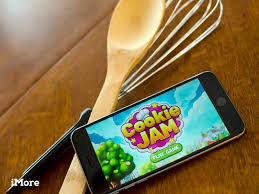 cookie jam your ultimate tips hints and cheats guide imore