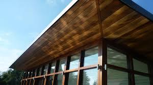 jonathan rhind architects heanton pool house beautiful places