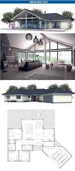 house and floor plans 100 small house floor plans free house floor plan design