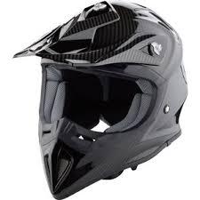 motocross helmet buy madhead fiber mex ultra carbon motocross helmet louis