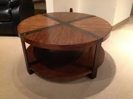 40 Inch Table 40 Inch Square Coffee Table Homelegance Northwood Contemporary 40