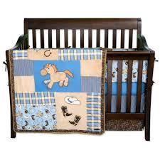 Western Baby Crib Bedding Bedroom Baby Bedding Boutique New Western Baby Crib Bedding