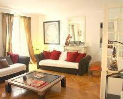 Living Room Decor Ideas Budget Best  Budget Living Rooms Ideas - Decorating ideas on a budget for living rooms