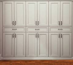 wardrobe style custom linen closet with closet built ins