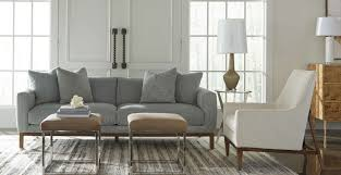 awesome graphic of sofa couch slipcovers extraordinary white