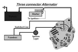 wiring wiring diagram of electric baseboard heater wiring 07315