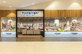 flying tiger store flying tiger copenhagen home goods domina