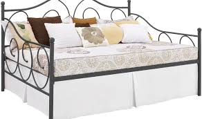 rooms to go daybeds medium size of rooms to go kids daybed 45