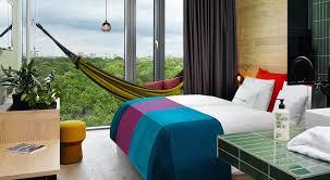 beautiful budget hotel room design idea home design