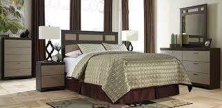 discount bedroom furniture save big on discount bedroom furniture in des plaines il