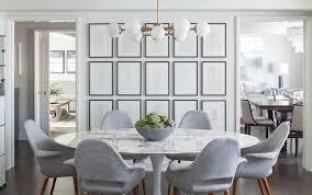 saarinen oval dining table reproduction dining room replica oval tulip dining table eero saarinen regarding