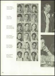 find high school yearbooks classmates find your school yearbooks and alumni online