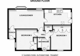home floor plans knoxville tn house plans knoxville tn with pin by mark gepner on shop home