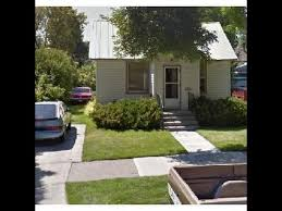 Sunnyside Gardens Idaho Falls - 170 4th st home for rent in idaho falls from bmg rentals