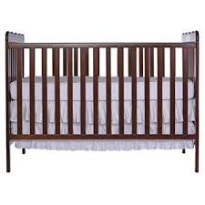 Are Convertible Cribs Worth It On Me Classic 3 In 1 Convertible Crib