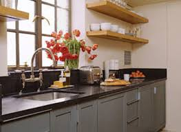 Kitchen Furniture For Small Kitchen Small Kitchen Remodel With Island Wood Railing Stairs And Norma
