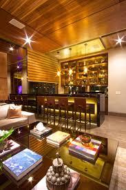 22 best quieres un bar en casa images on pinterest ideas para
