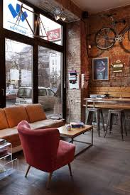 Home Design Store Barcelona by 225 Best Bicycle Shops And Workshops Images On Pinterest