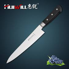 kitchen knives for sale cheap popular chef knife butcher buy cheap chef knife butcher lots from