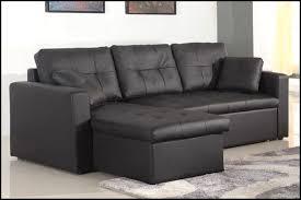 ou acheter un bon canapé ou acheter un bon canapé convertible génial 9485 canapés