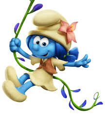 smurfs the lost village wallpapers 41 best smurfs images on pinterest invitations the smurfs and