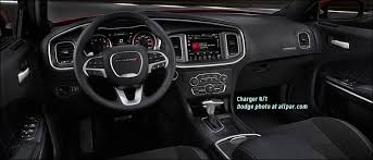 2011 dodge charger rt interior 2015 2017 dodge charger inside the family car