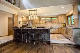 Home Design 3d Save Benefits Of 3d Design For Interior Design U2013 Jenny Sells Wausau