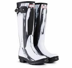 hunter boots sale online usa hunter norris field neoprene lined