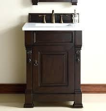 Unfinished Bathroom Vanity Base Bathroom Vanity Base Or Single Bathroom Vanity Base 79