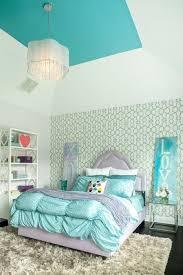chambre couleur vert d eau couleur de chambre 100 idées de bonnes nuits de sommeil room