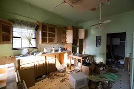 hgtv rate my space kitchens fresh design kitchen remodel ideas before and after makeovers from
