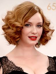 hairstyle from 20s marcel wave hairstyles for 2017 new haircuts to try for 2018