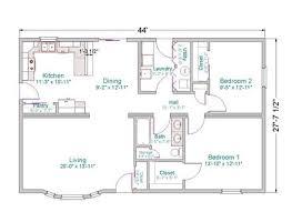 split bedroom floor plan open ranch floor plans celebrationexpo org