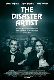 prepare for the disaster artist by seeing the room for free collider