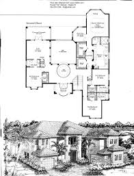 South Florida House Plans Long Lake Ranches Floor Plans And Community Profile Long Lake