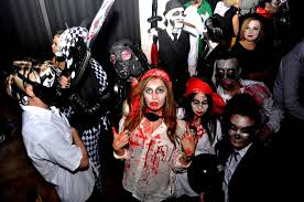 picture of halloween 90 most beautiful halloween greeting pictures and images