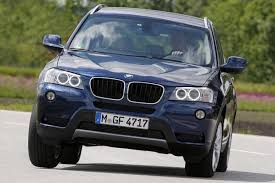 2013 bmw x3 safety rating 2014 bmw x3 car review autotrader