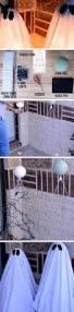 20 diy front porch halloween decorating ideaseeriezone eeriezone