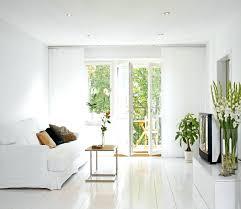 smallloveseat for small apartment u2013 kampot me