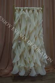 cheap chair covers wholesale wholesale chair covers for weddings superior wedding chair