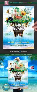 island brochure template travel brochure template free 10 brochures sle exle