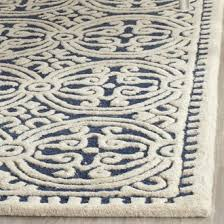 How To Clean Polypropylene Rugs How To Choose The Right Rug Material Wayfair