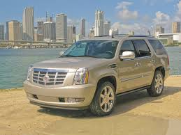 pictures of cadillac escalade cadillac escalade reviews specs prices top speed
