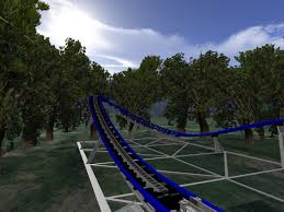 backyard coaster downloads rctgo
