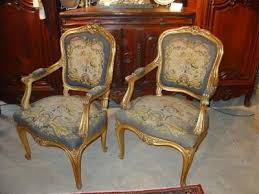 Chair Styles Guide A Photo Guide To Antique Chair Identification Dengarden